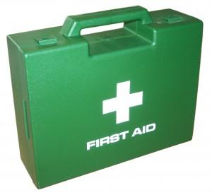 Premiers secours: des gestes qui sauvent dans Eco-Santé 339896_7803-300x276